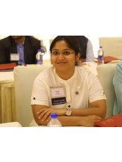 Dr. Nandhini - Dr Nandhini
