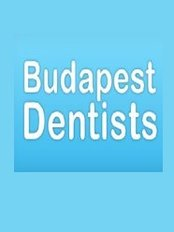 Budapest Dentists - Dental Clinic in Hungary