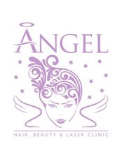 Angels Hair, Beauty and Laser Clinic - Beauty Salon in the UK