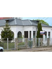 Pro-Ortodontie - Dental Clinic in Romania