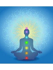 SRK Holistic Healing - Chakra Balancing