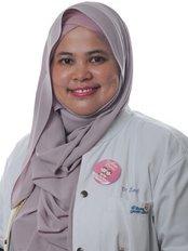 Klinik pakar pergigian My Kids Dental Care - Dental Clinic in Malaysia