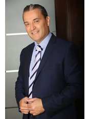 Dr Bernard Kassab - Fertility Clinic in Lebanon