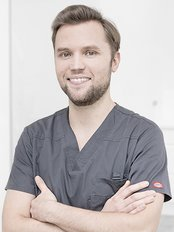 Dr. Frank - Dental Clinic in Poland