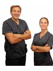 Clinica Dental Finestrat - Dental Clinic in Spain