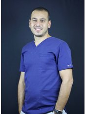 Asnan Dental & Implant Center