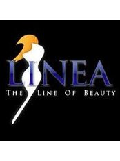 Linea Cosmetic  Surgery Center - Plastic Surgery Clinic in India