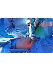 General and Laparoscopic Surgery Clinic - Bariatric Surgery Clinic in Philippines