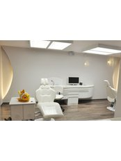 Center Of Dental Expertise - aheader