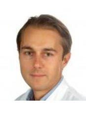 DeClinic Stomatologia na Mokotowie - Dental Clinic in Poland