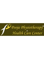 Pooja Physiotherapy & Healthcare Centre - Physiotherapy Clinic in Singapore