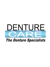 Denture Care Doncaster - Dental Clinic in the UK