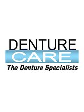Denture Care Barnsley - Dental Clinic in the UK