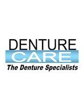 Denture Care Barnsley - Dental Clinic in the UK
