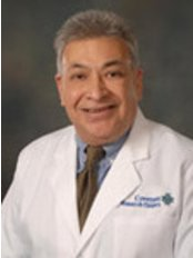 Bella Derme Medical Aesthetic Center - Medical Aesthetics Clinic in US