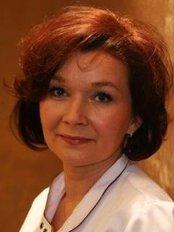 MedicaSPA - Medical Aesthetics Clinic in Poland
