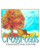 Crossroads Counselling Centre - General Practice in Ireland