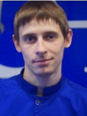 Ruben Hair Kiev - Hair Loss Clinic in Ukraine