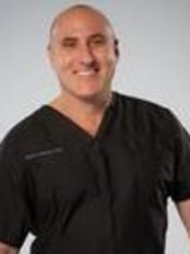 Brad Herman, MD - Plastic Surgery Clinic in US