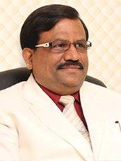 Homeocare International - Dr. Srikant Morlawar