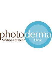 Photoderma Clinic - Saint-Eustache - Medical Aesthetics Clinic in Canada