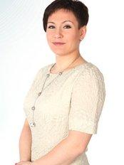 Medimel Prywatna Praktyka Chirurgiczna - Plastic Surgery Clinic in Poland