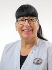 Lyne Caron Denturologiste - Dental Clinic in Canada