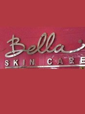 Bella Skin-Gurney Plaza - Beauty Salon in Malaysia