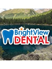 BrightView Dental - BrightView Dental Strathroy Ontario Dentist