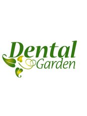 Dental Garden Clinics - Dental Clinic in Jordan