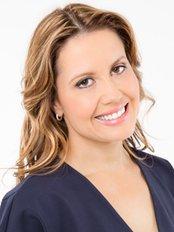 Harris Orthodontics - Dental Clinic in Australia