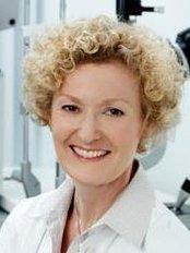 Veni Vidi Ärzte für Augenheilkunde - Eye Clinic in Germany