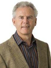 PalmClinic - Dr John Barrett