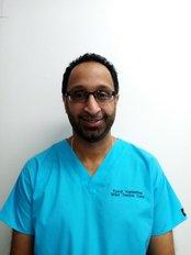 WS4 Dental Care - Dental Clinic in the UK