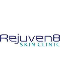 Rejuven8 Skin Clinic in Springfield, Birmingham