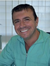 Studio Dentistico Zanardi Federico - Trezzo sull'Adda - Dental Clinic in Italy
