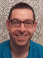 Dr Patrick Bailey - Cork Rd Medical Centre - Patrick Bailey