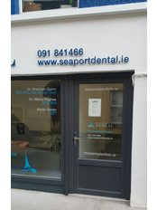 The Denture Clinic - Dental Clinic in Ireland