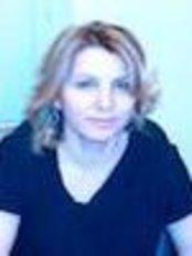 Dr. Jale Senyurt - Hair Loss Clinic in Turkey