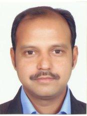 Rubric Homoeo Clinic - Dr. Sarang Joshi.