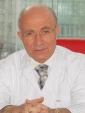 Moderndiş Ağız ve Diş Sağlığı Polikliniği, - Dental Clinic in Turkey