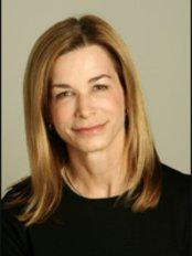 Laser Rejuvenation Clinics and Spa - Dr Janis Campbell