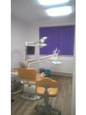 Dentomed - Dental Clinic in Romania
