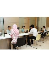 Loh Guan Lye Specialist Center - Macalister Road - Plastic Surgery Clinic in Malaysia