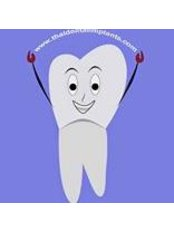 Thai Dental Implants - Dental Clinic in Thailand