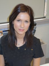 Dr. Fred Weksberg - Ksenya Poliakova - Nurse Injector
