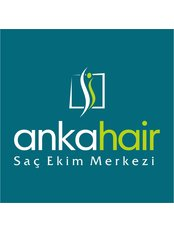 Anka Hair Estetic Clinic - Hair Loss Clinic in Turkey