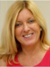 Medical Cosmetic & Spa - Gloucestershire - Dr Alison Duncan