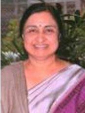 RidgeIVF Centre - Fertility Clinic in India