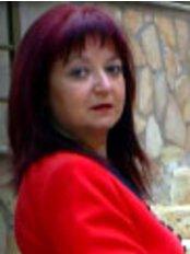 Medica 3- Dr. Z. Todorova - Dental Clinic in Bulgaria